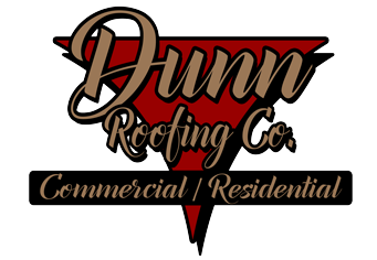 Pickett and Dunn Roofing